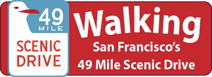 logo-60px-Walking San Francisco's 49 Mile Scenic Drive