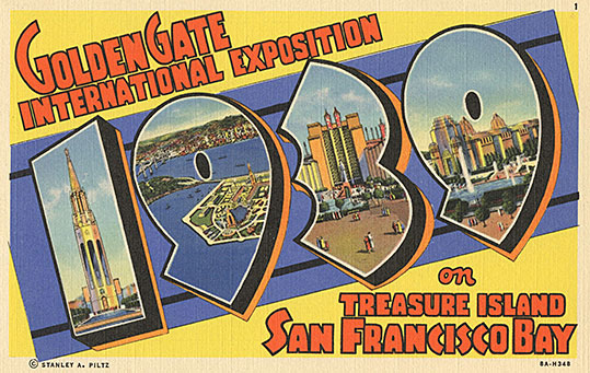 1939-golden-gate-expo-post-card