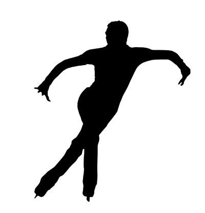 Foreword-Olympian-skater-Brian-Boitano