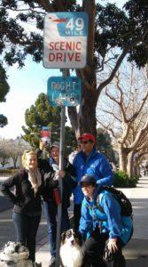 Walk-1-group-49-mile-scenic drive