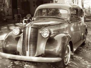 1937-Dodge